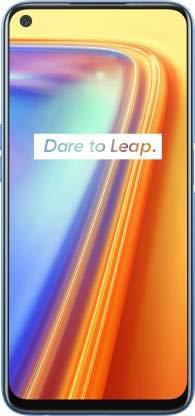 Realme 7, best phone under 15000