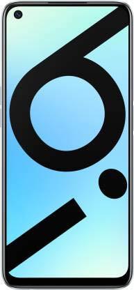 realme 6i, Best phone under 15000