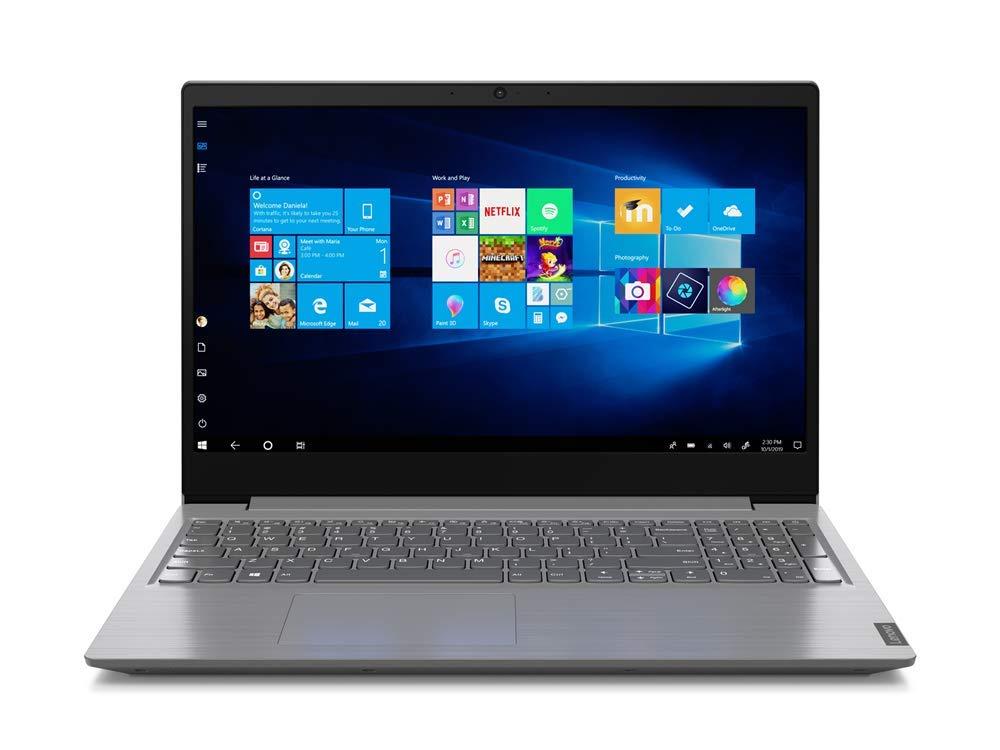 Lenovo 82C7A006IH V15, Best laptop under 30000