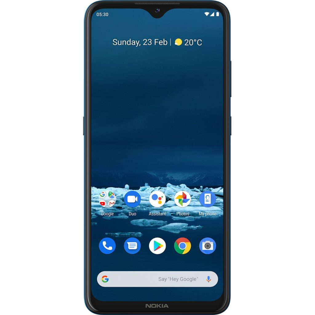 nokia 5.3 android one, Best phone under 15000