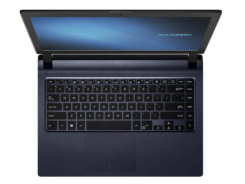 Asus asuspro, Best laptops under 50000