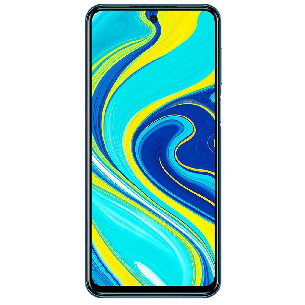 redmi note 9 pro, Best phone under 15000
