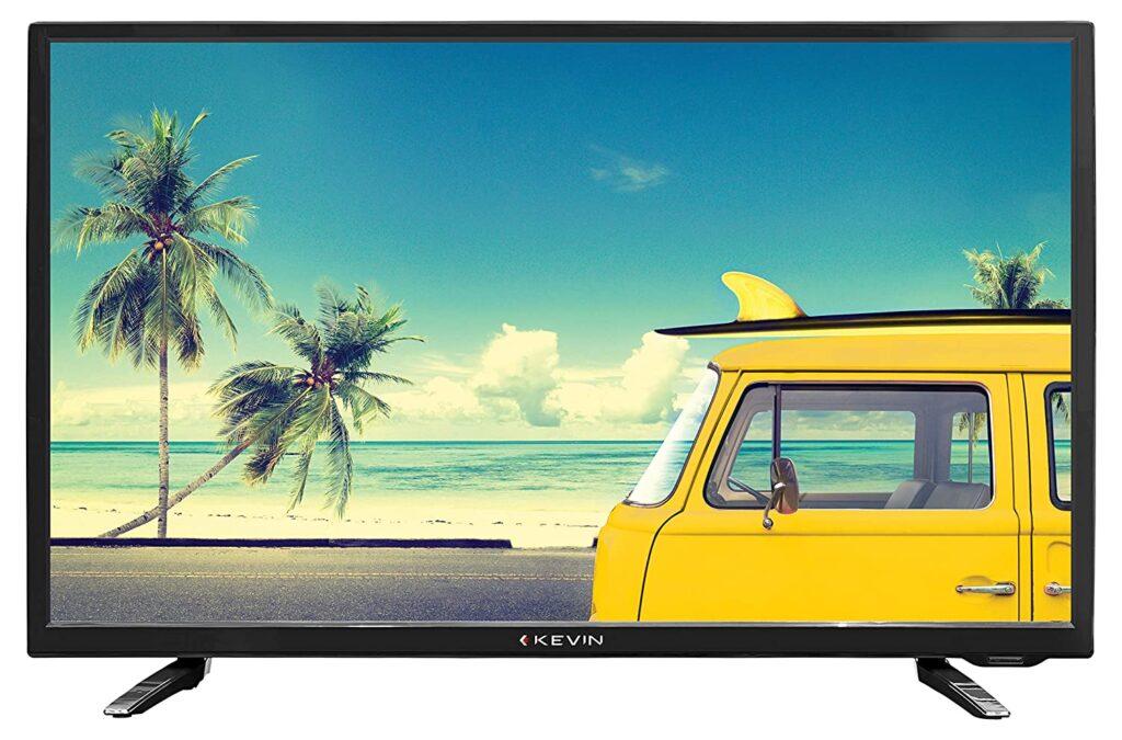 Kevin K56U912, Best LED TV Under 10000
