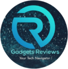 Gadgets Reviews