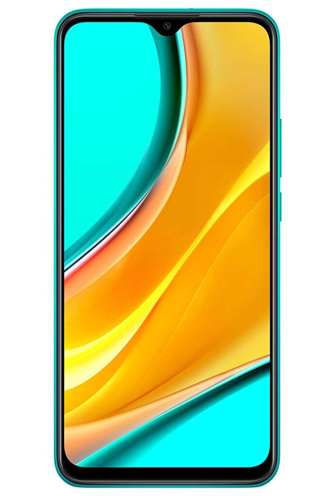 Redmi 9 prime, Best phone under 10000