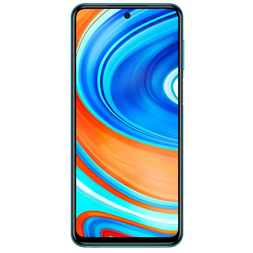 redmi not 9 pro, Best phone under 20000