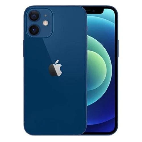 apple iphone 12 mini, apple iphone 12 mini phone price, apple iphone 12 mini phone price in india,  apple iphone 12 mini launching, apple iphone 12