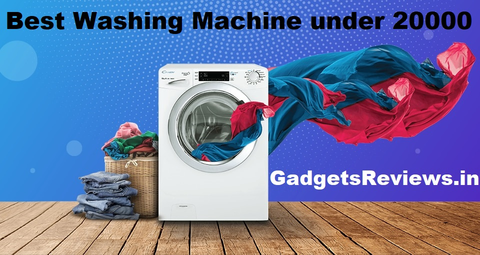 Washing machines, fully-automatic, top loading, washing machine, whirlpool washing machine
