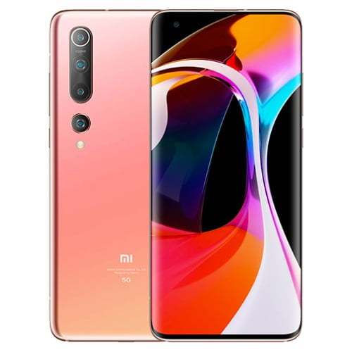 Xiaomi-mi-redmi-11-pro-phone, mi 11 pro price in india