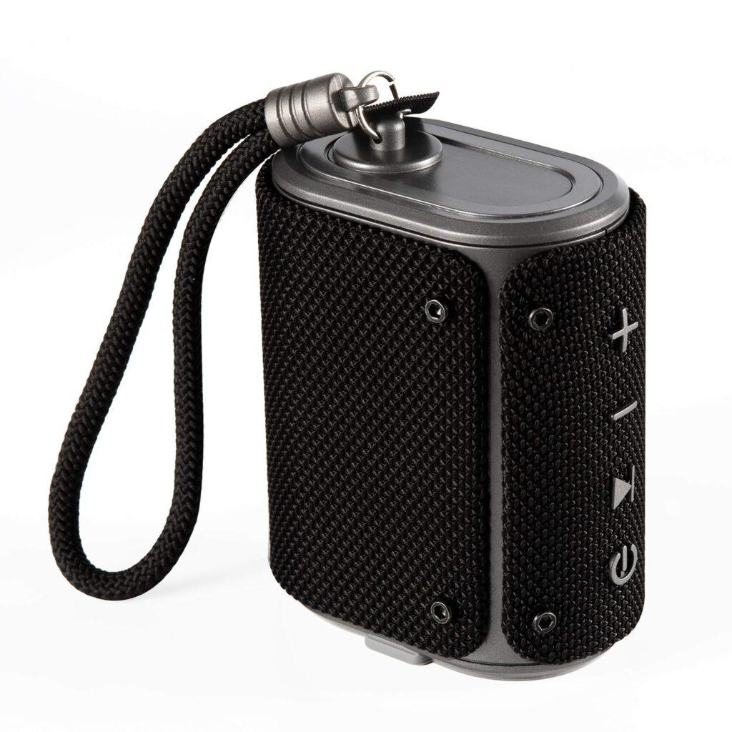 boat stone grenade, Bluetooth speaker, speaker