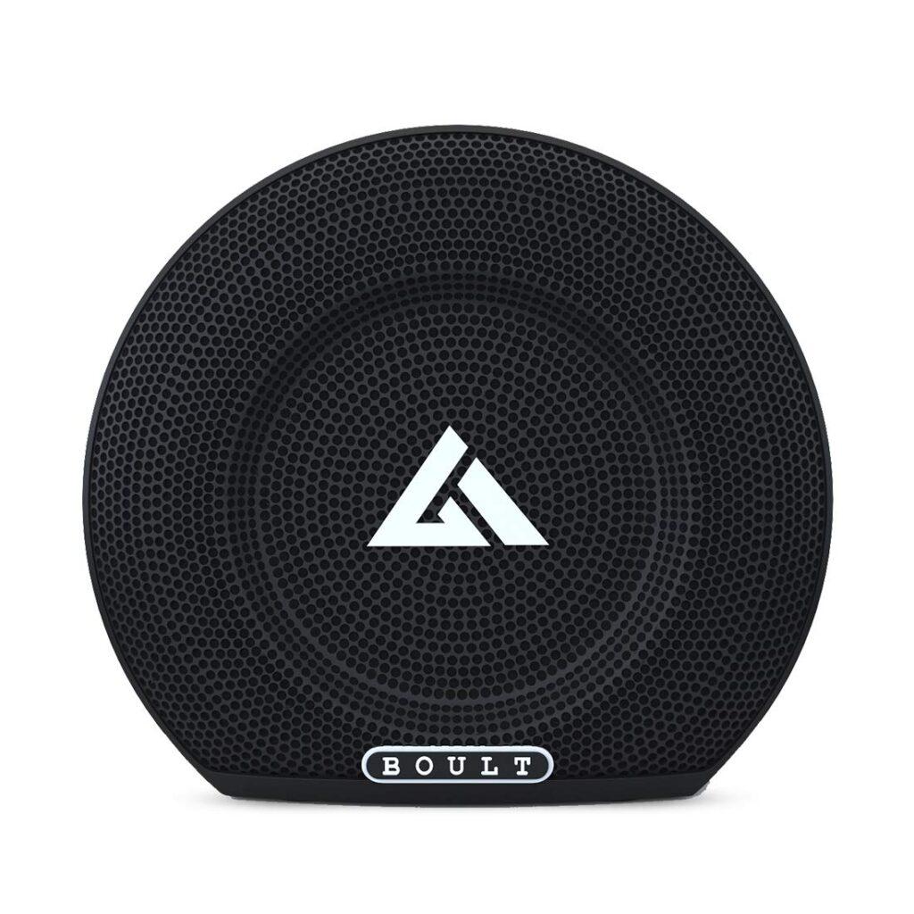 Boult audio bassbox, Bluetooth speakers, speakers