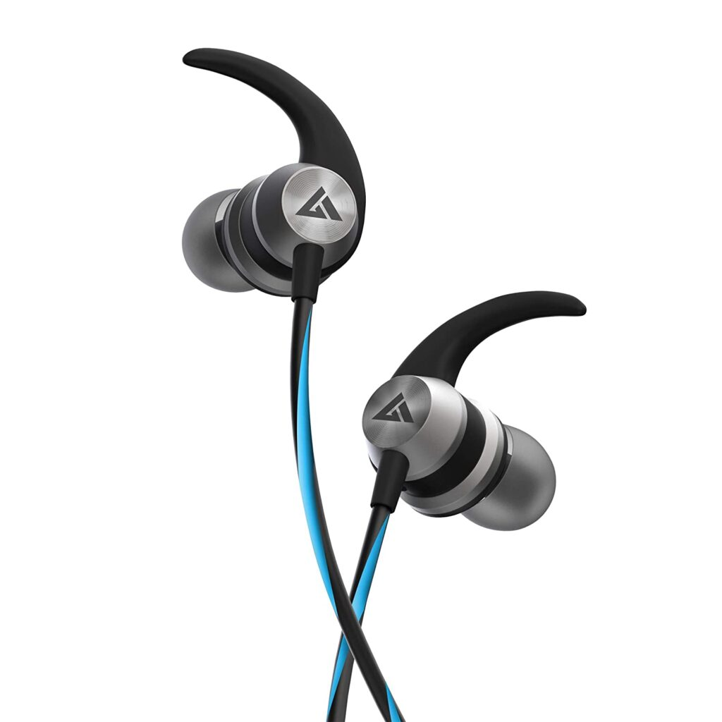 boult audio, Best earphone under 1000