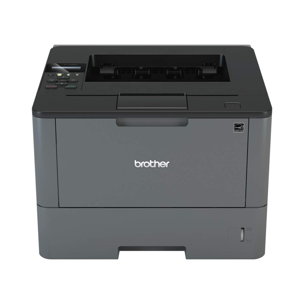 brother hl-l5100dn, printer price, printer, hp printer, laserjet pro, laserjet