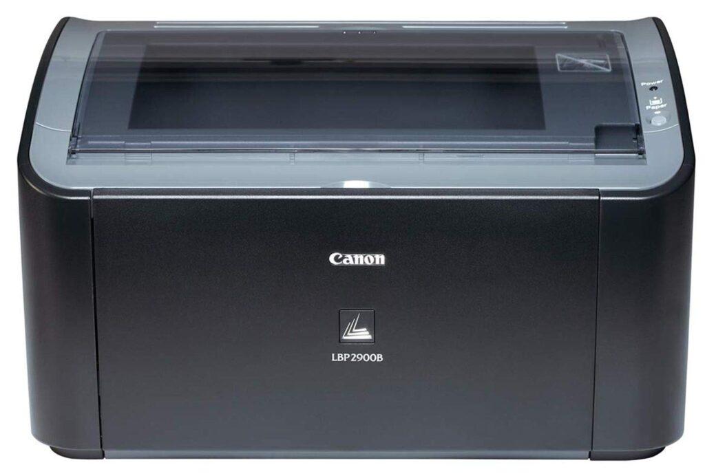 Canon image class lbp2900b, printers, hp printer, laser, laserjet, ink tank