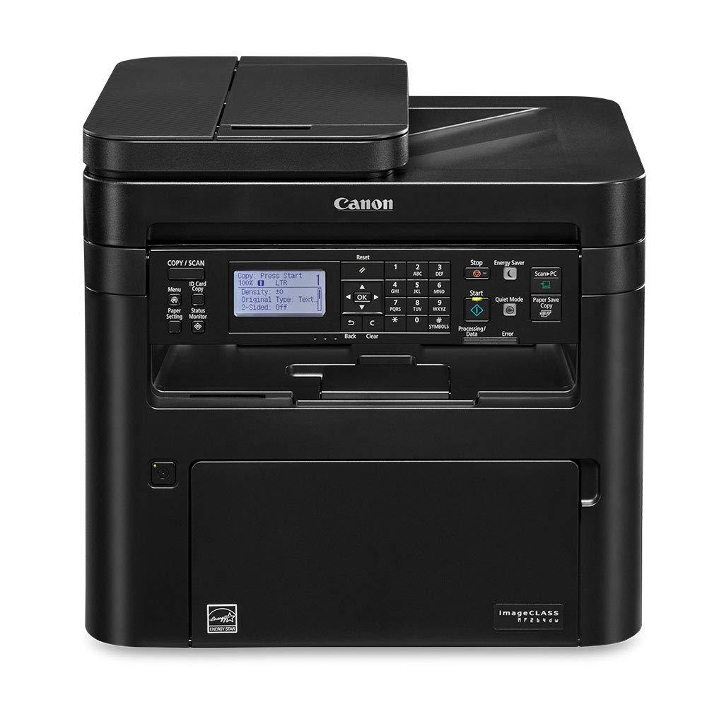canon image class mf264dw, printer price, printer, hp printer, laserjet pro, laserjet