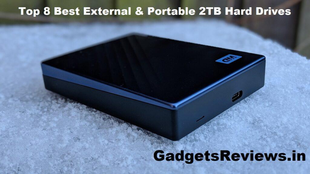 hard disks, hard drives, hard disks 2tb, external hard disks, hard disks price, 2Tb hard disks