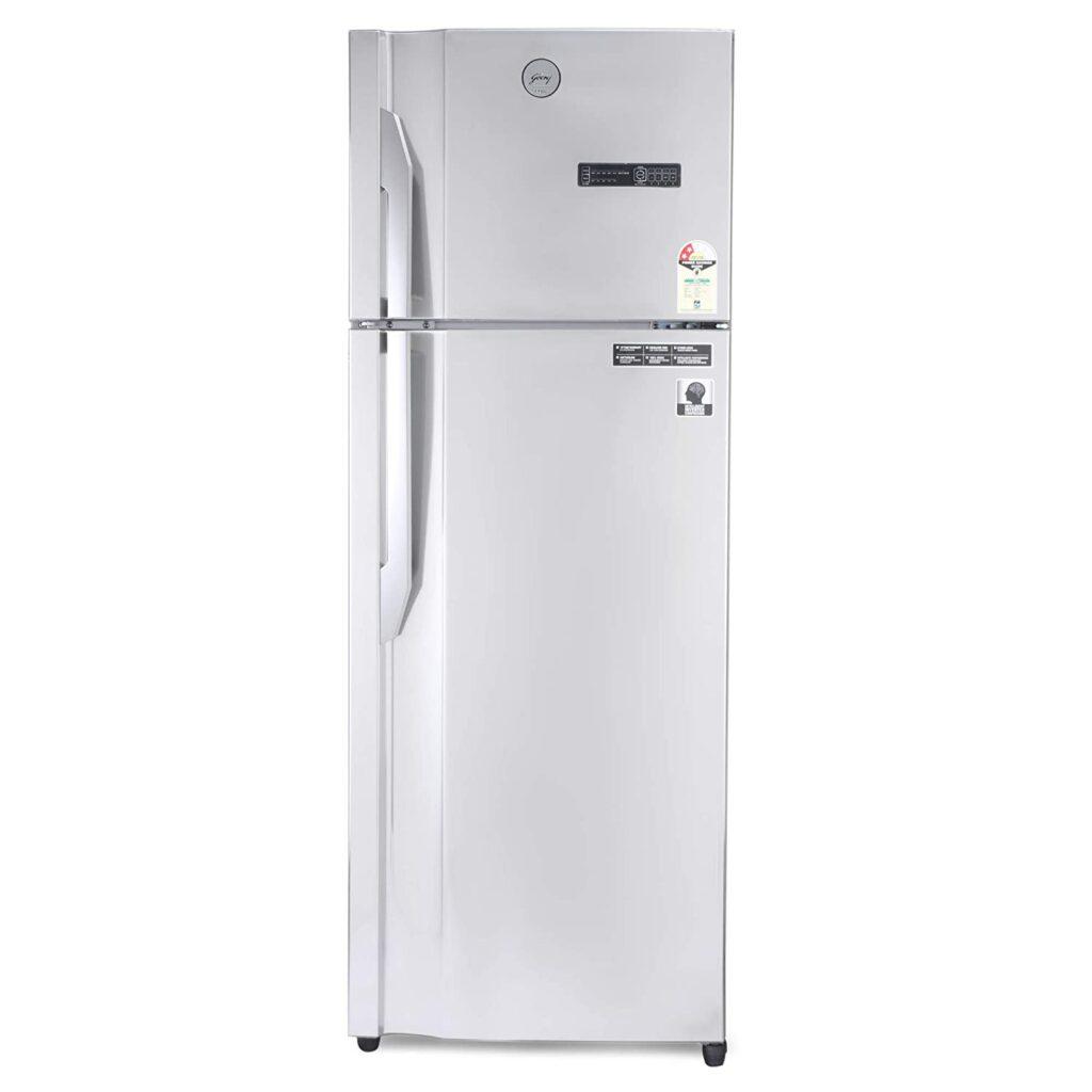 godrej 350 L, double door fridge, fridges, refrigerators, fridge under 30000, double door fridge price