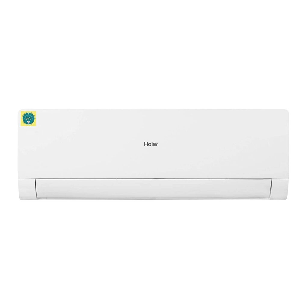 haier 1.5 ton split ac, inverter split ac, ac under 3000, air conditioner, 1.5 ton