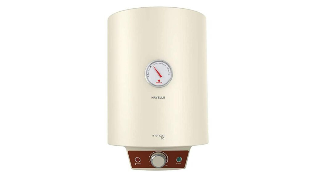 geysers, geysers price, best geysers, geysers in india, water heaters