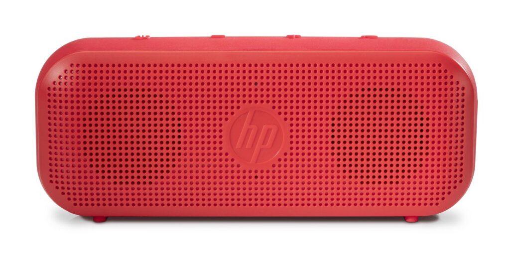 Hp 400, Bluetooth speaker, speaker