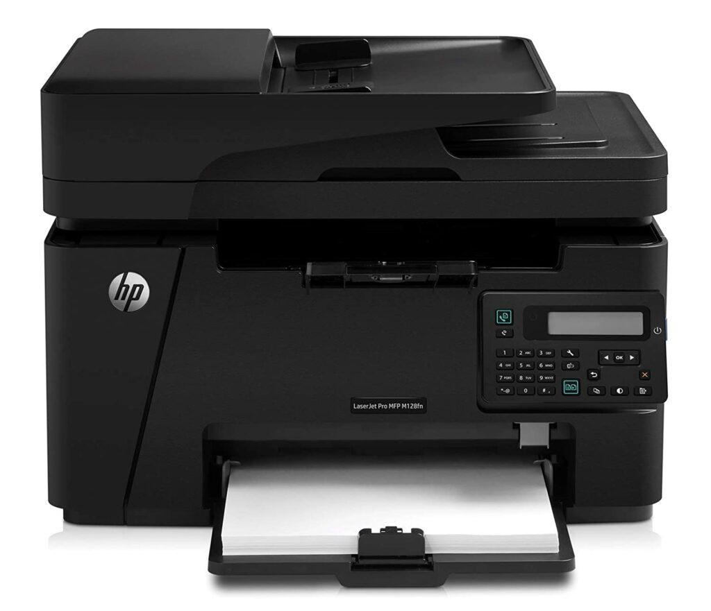 hp laserjet pro m128fn, printer price, printer, hp printer, laserjet pro, laserjet