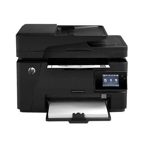 hp mfp m128fw, printer price, printer, hp printer, laserjet pro, laserjet