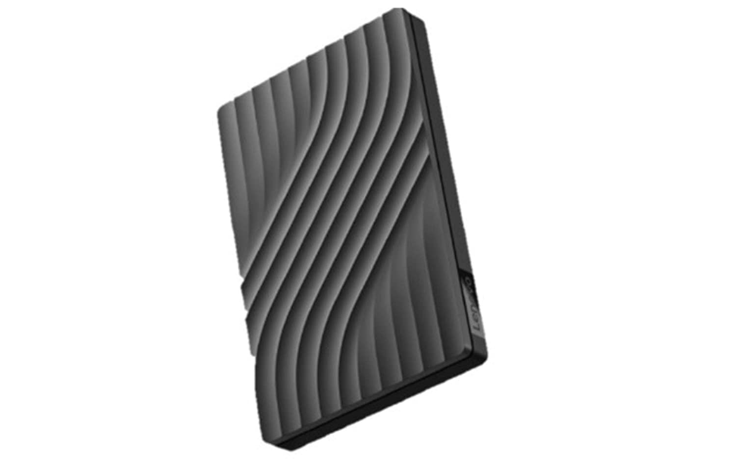 lenovo portable 1tb external hard disk