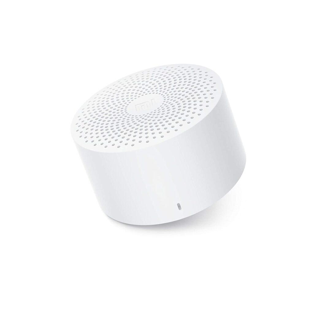 Mi compact, Bluetooth speakers, speakers