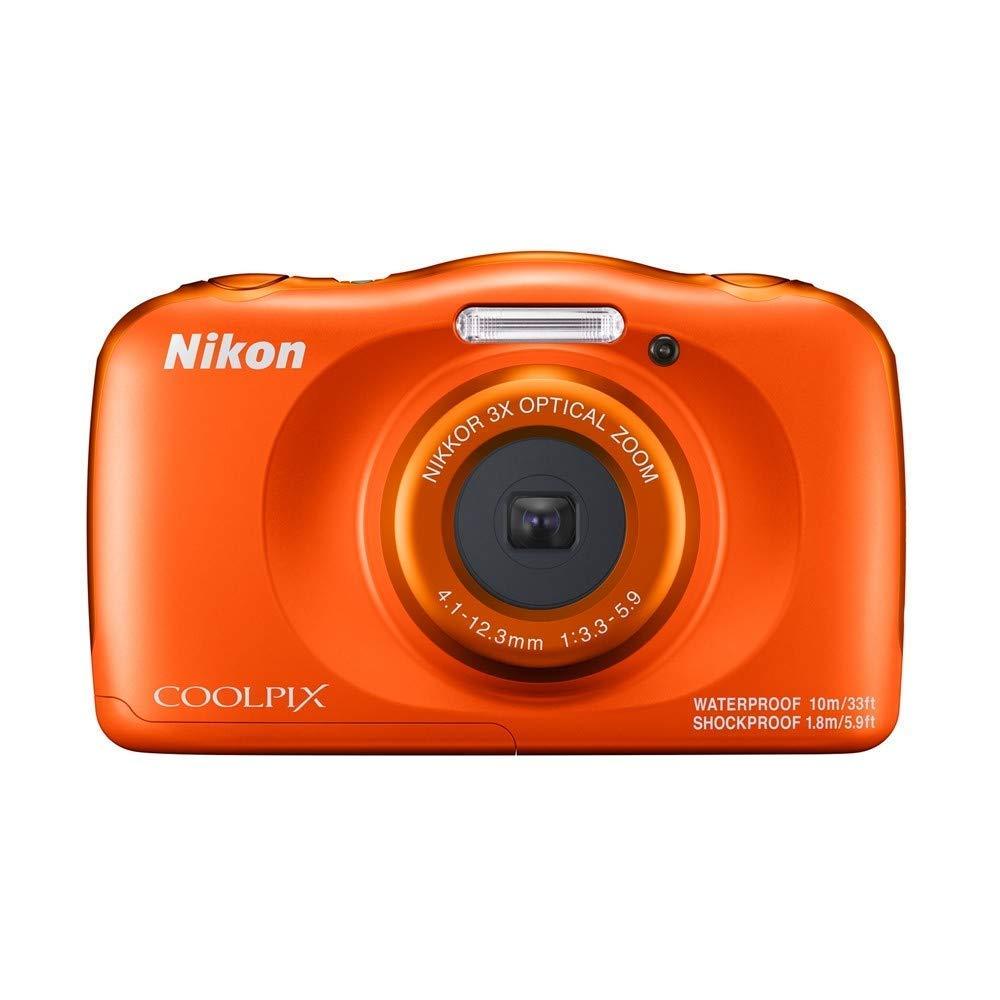 nikon coolpix, best camera under 20000