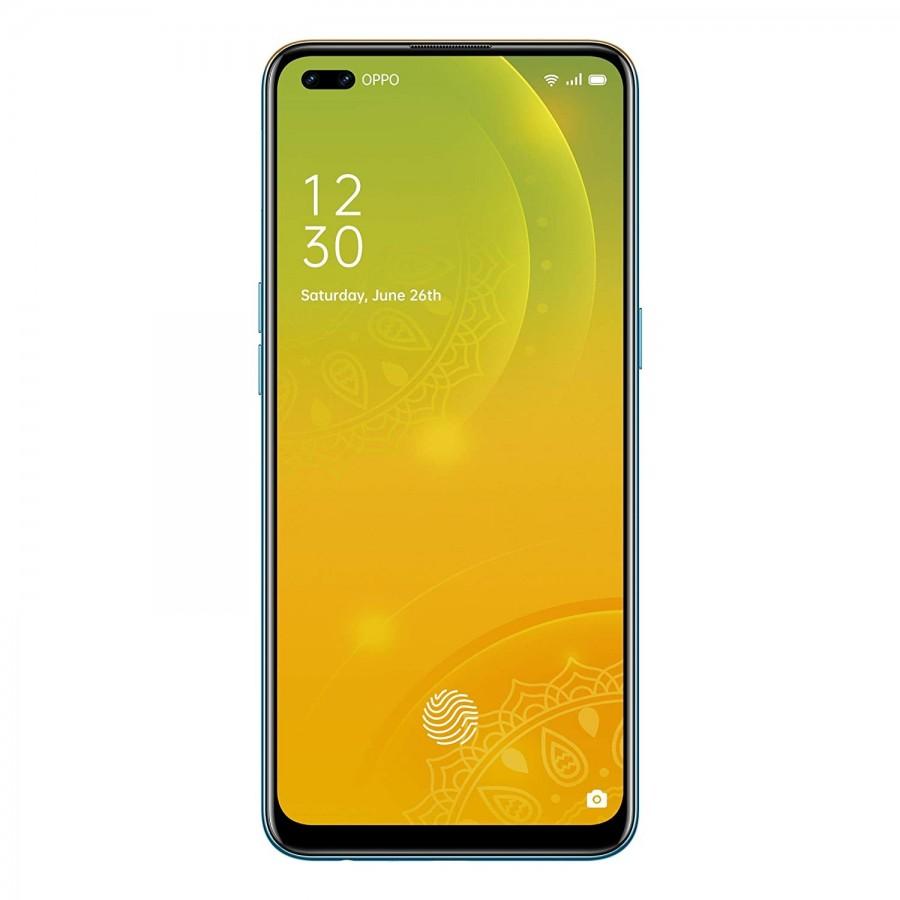 oppo f17 pro diwali edition, oppo f17 pro price in india, oppo f17 pro amazon, oppo phone
