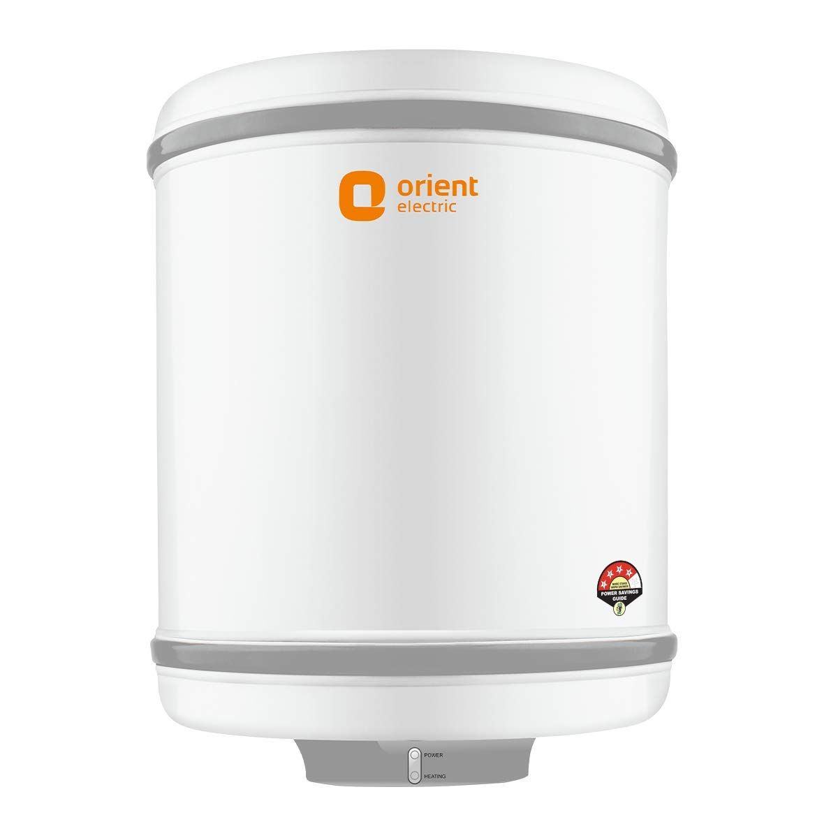 orient electric 10L geyser