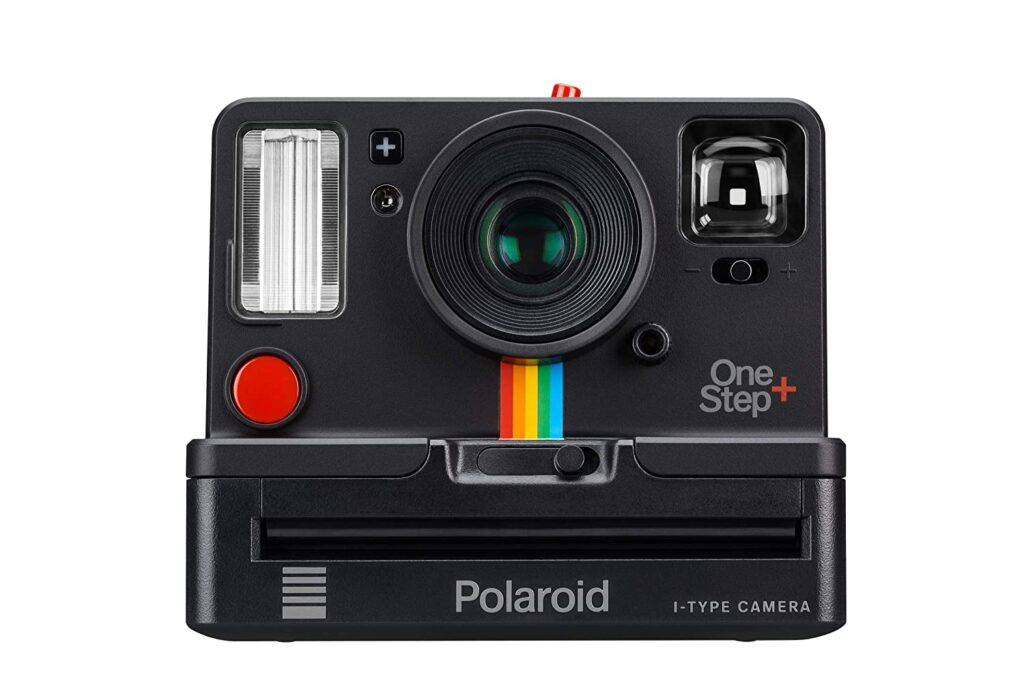 Polaroid, best digital camera under 30000