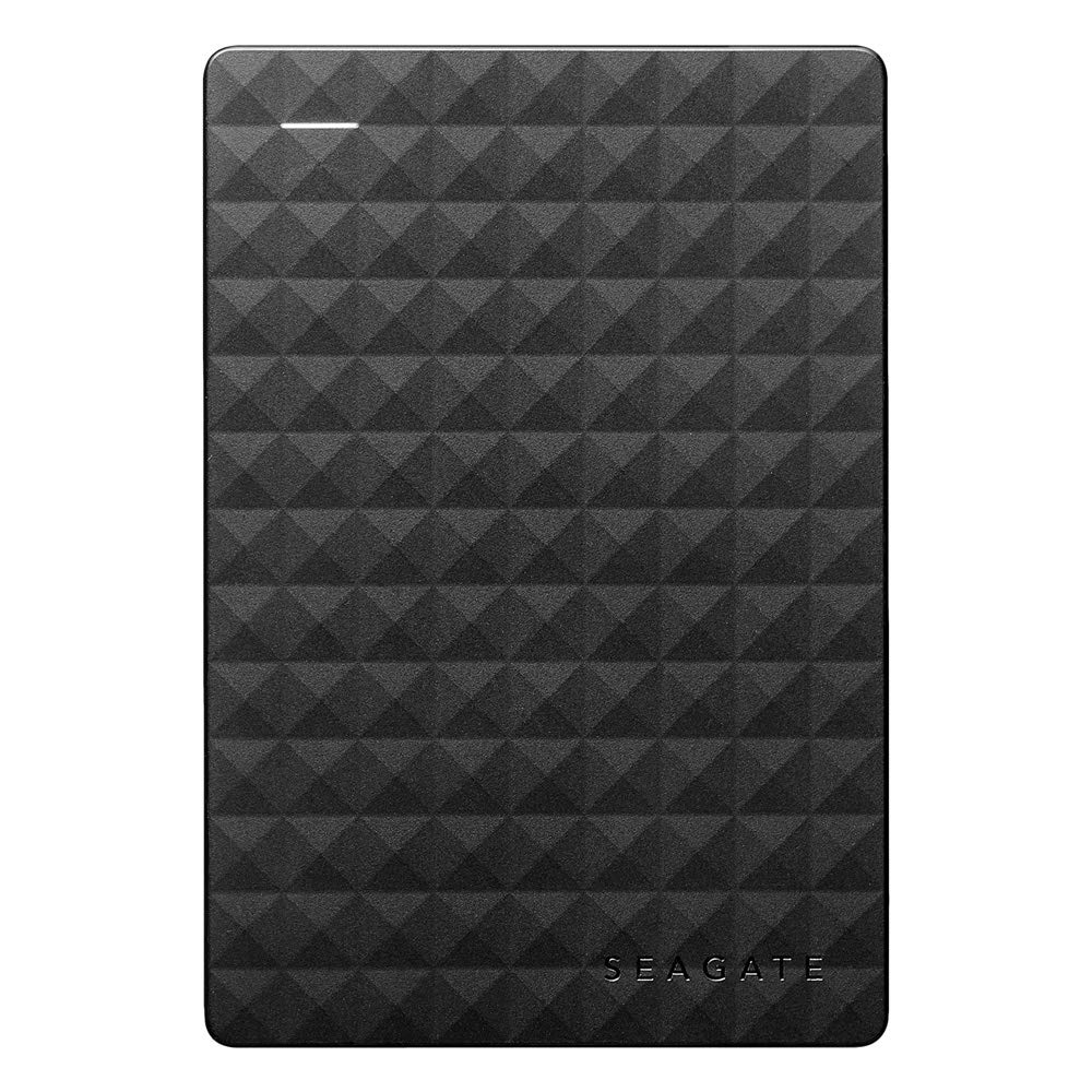 segate expansion 1tb external hard disk