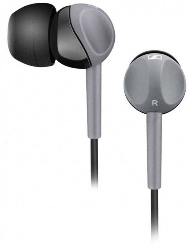 Sennheiser cx, Best earphone under 1000