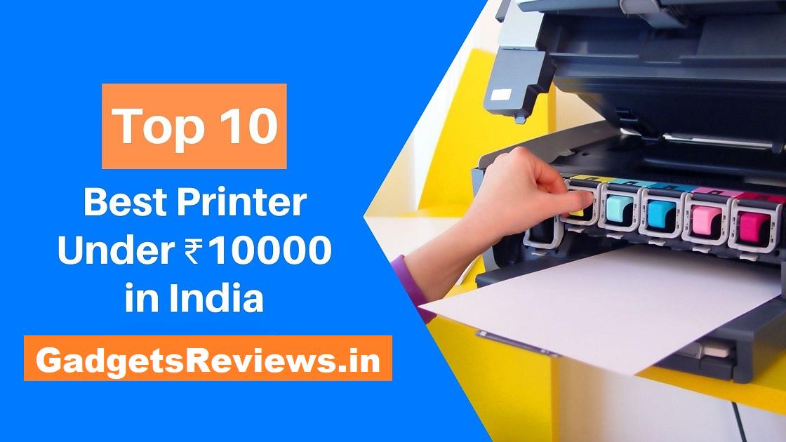 printer, hp printer