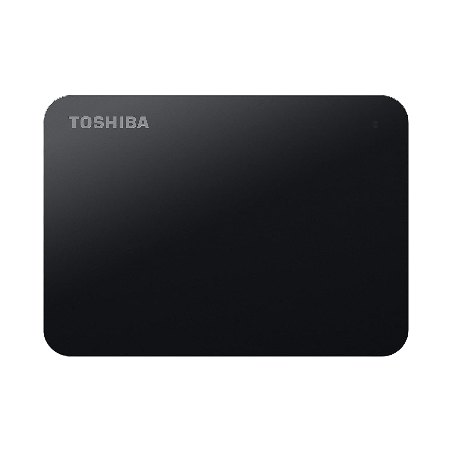 toshiba canvio 1tb external hard disk