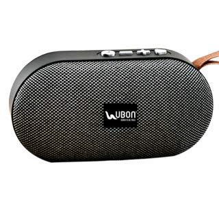 Ubon sp-20a, Bluetooth speakers, speakers
