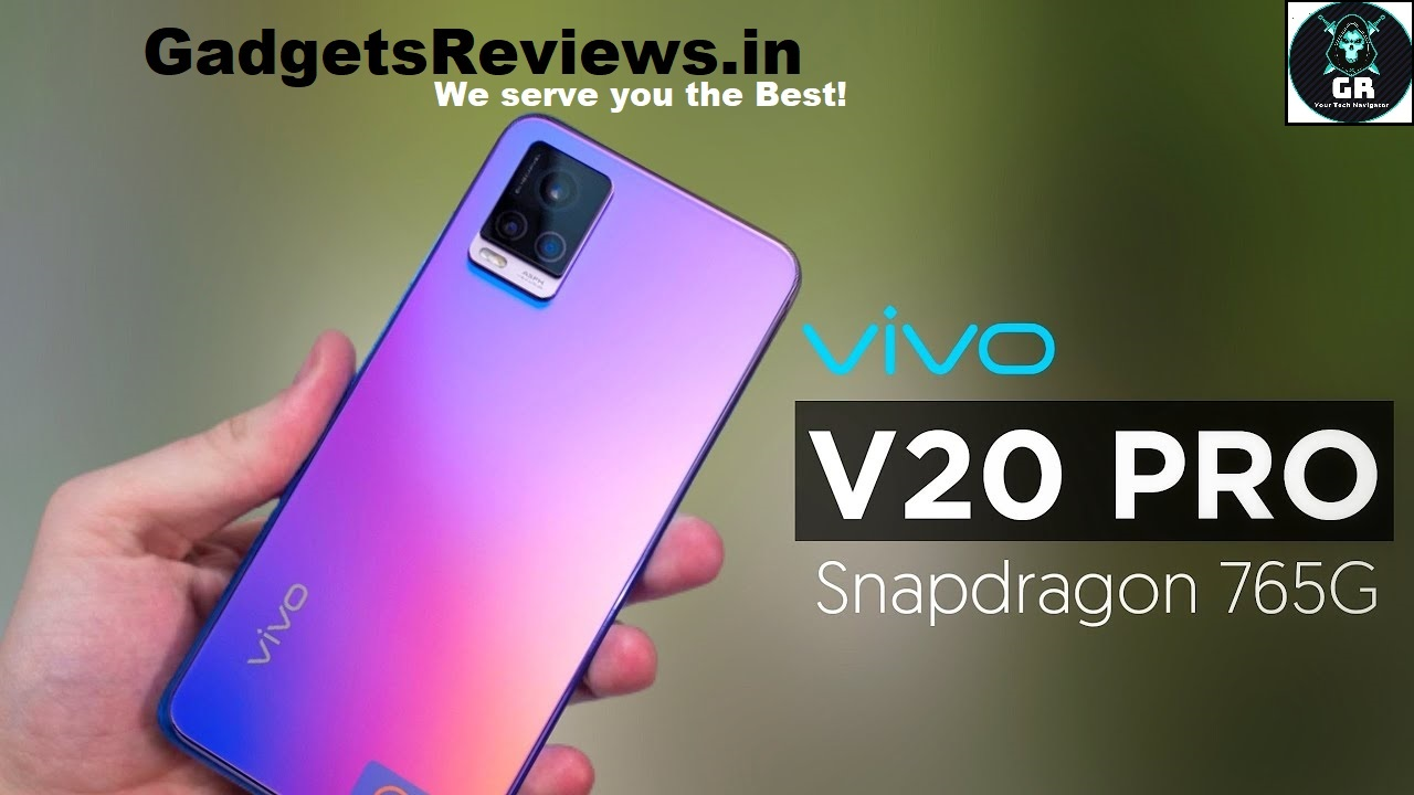 vivo v20 pro 5G, vivo v20 pro, vivo v20 pro phone, vivo v20 pro mobile phone