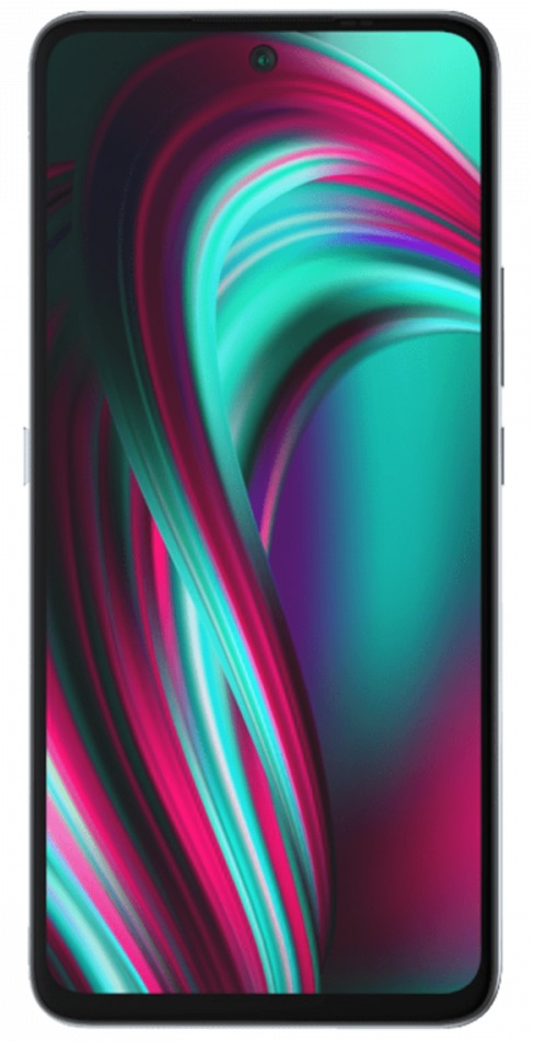 Micromax In Note 1, Micromax In Note 1 launch date, Micromax In Note 1 price, Micromax In Note 1 specifications, Micromax In Note 1 price in India