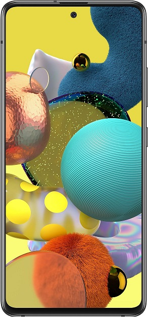 samsung galaxy a51s 5g, samsung galaxy a51s 5g mobile phone, samsung galaxy a51s 5g launch date, samsung galaxy a51s 5g price in india, samsung galaxy a51s 5g specification