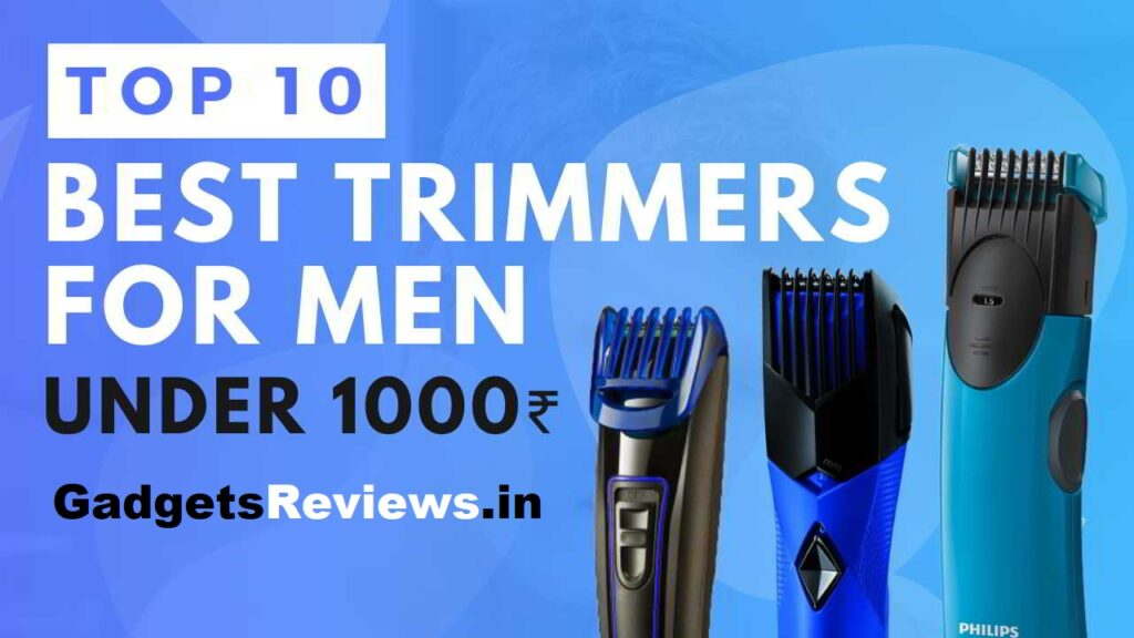 trimmer, trimmer for men, trimmer of philips, trimmer price, trimmer nova