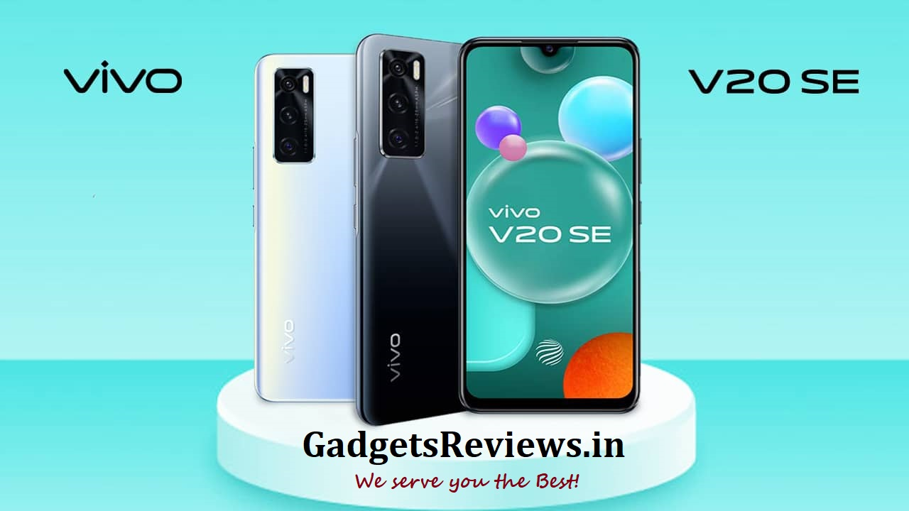 vivo v20 se, vivo v20 se phone spects, vivo v20 se buy now, vivo v20 se price in india, vivo v20 se phone launching