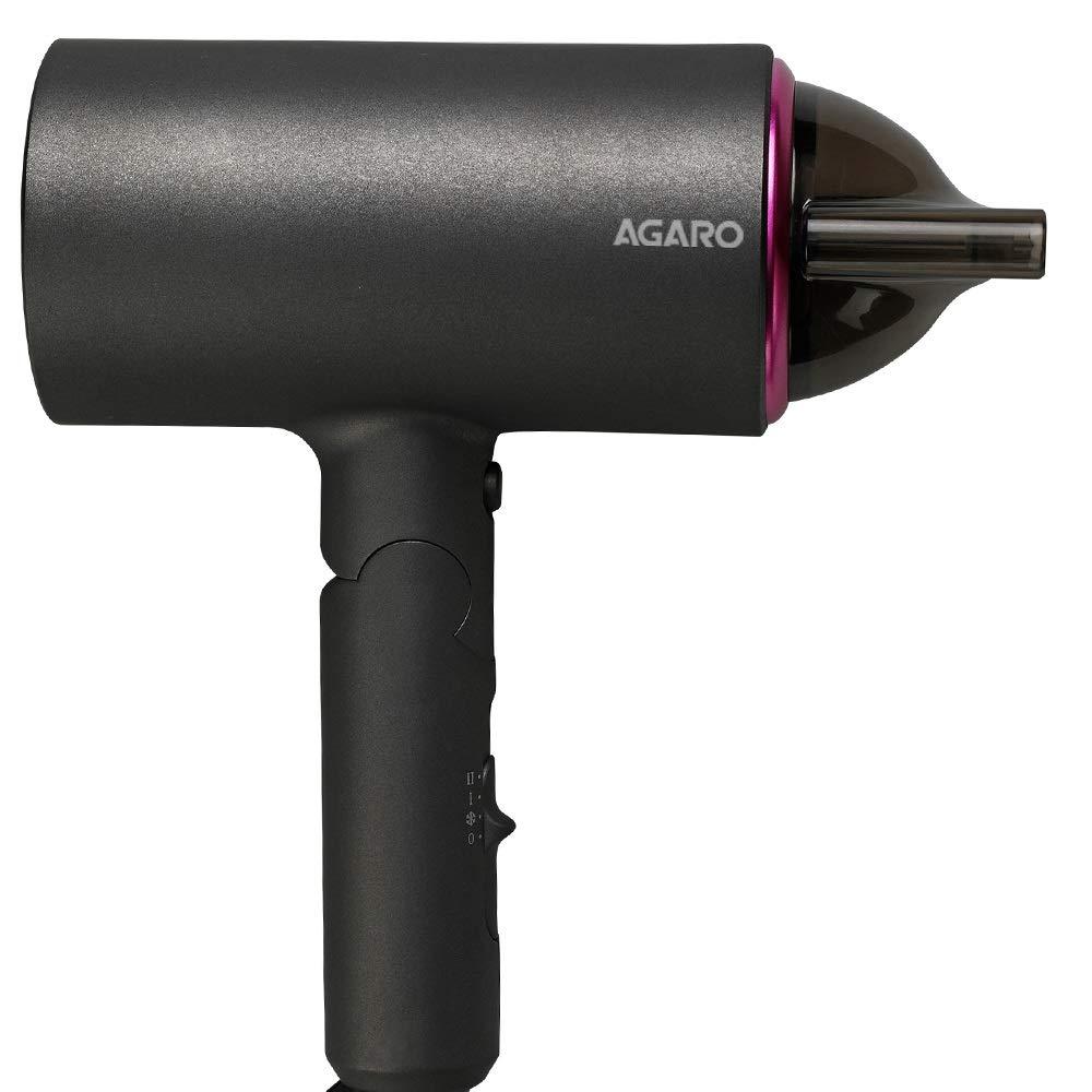 hair dryer, hair dryers, hair dryer philips, hair dryer price, hair dryer of philips