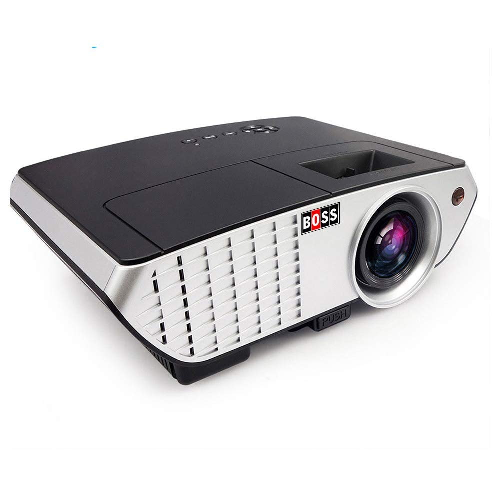 boss s3 projecter price under 30K