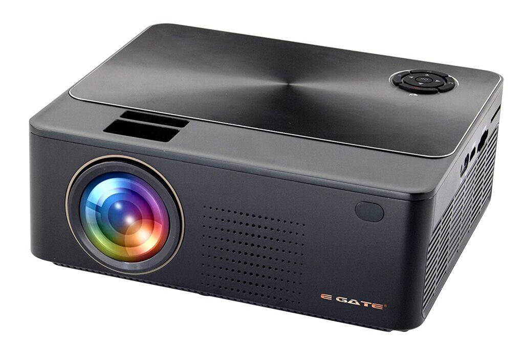 projectors, projector, projector price, projector for mobile, projector mobile, projector price in India, buy projectors
