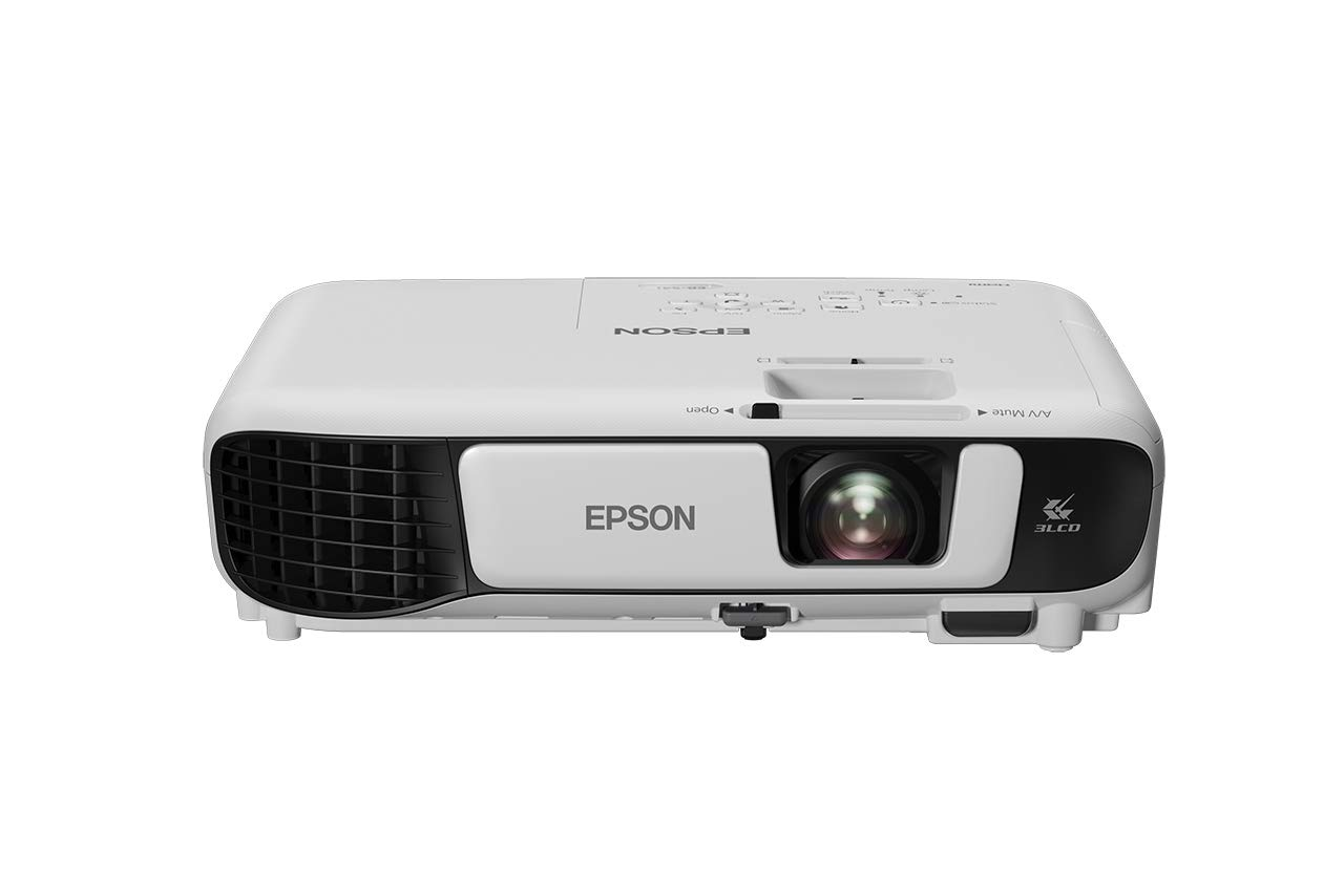 epson projecter price under 30K