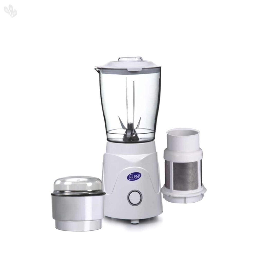 mixer, mixer grinder, mixer grinders, mixer grinder price, mixer grinder bajaj