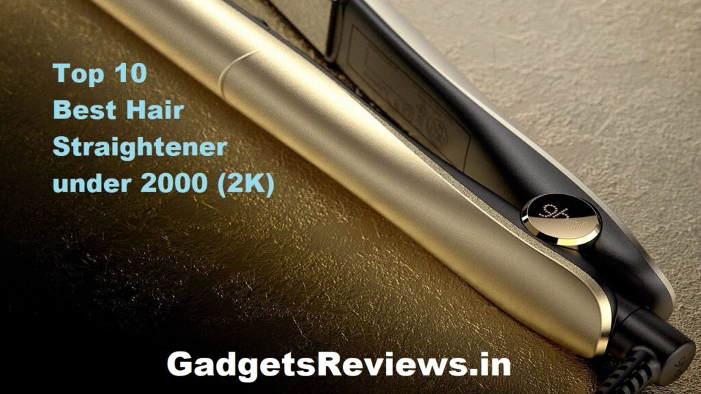 straightener, straightener for hair, hair straighteners philips, hair straightener price, hair straightener, curlers