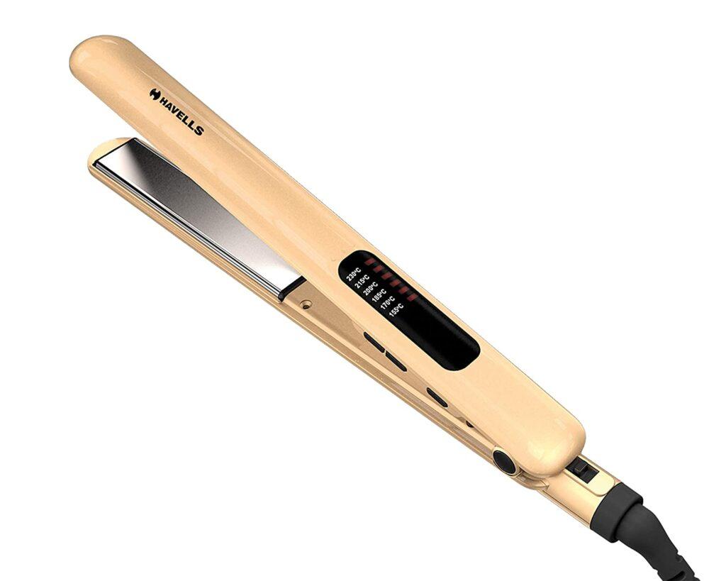 straightener, straightener for hair, hair straighteners philips, hair straightener price, hair straightener