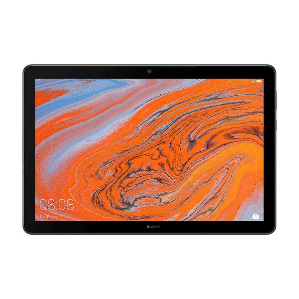 tablet, tablets, tablets of samsung, tablets price, tablet 4G